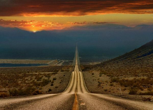дорога_через_долину_смерти