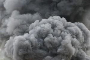 дымовая_завеса