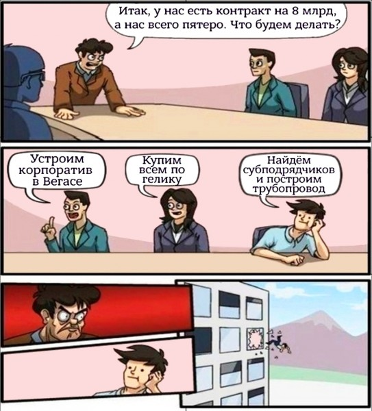 контракт_элита
