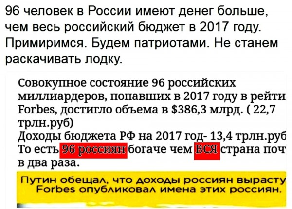 текст_96_россиян_богаче_чем_РФ