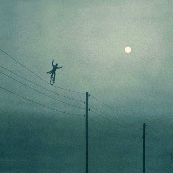 картинка_одиночество
