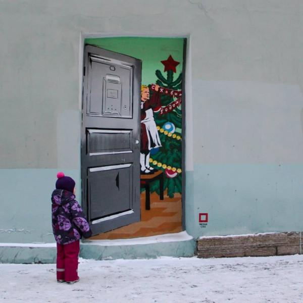 картинка_дверь_1