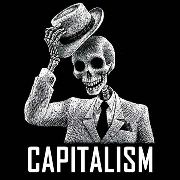 капитализм_череп_шляпа