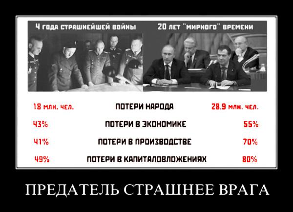 демка_предатель_страшнее_врага