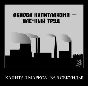 капитал_маркса