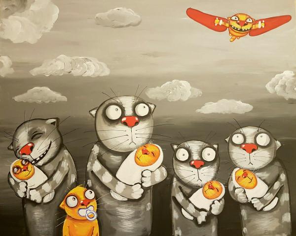 ложкин_котики_младенцы_летает
