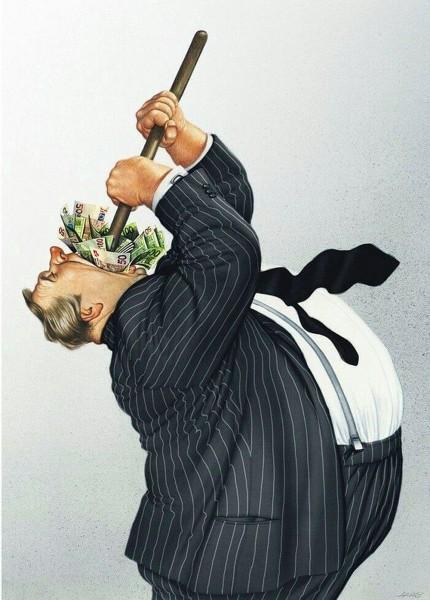 картинка_капитал_жрет