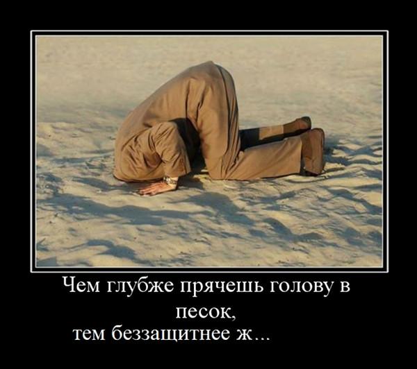 демка_чем_глубже_прячешь_голову_в_песок