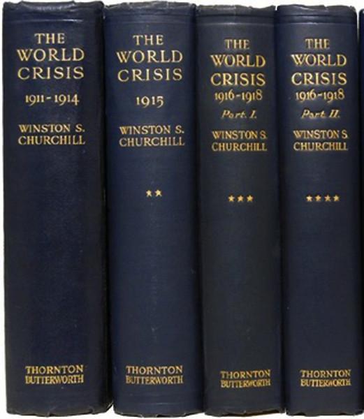 картинка_книги_черчиль_мировой_кризис_1911-1918