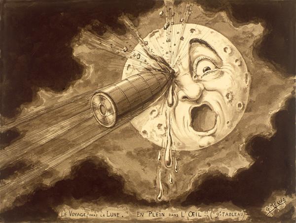 картинка_луна_dessin-melies-voyage-dans-la-lune_