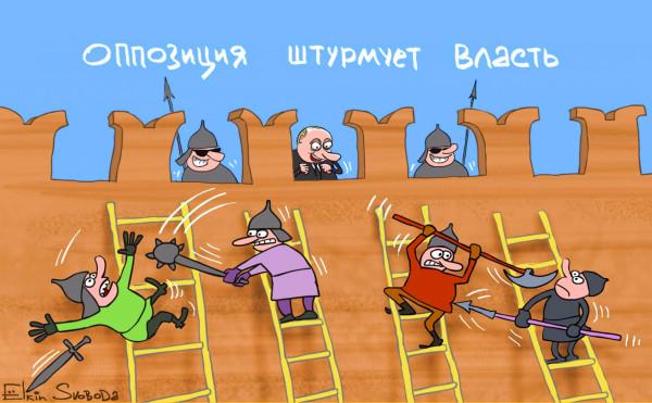 елкин_оппозиция_штурмует_власть