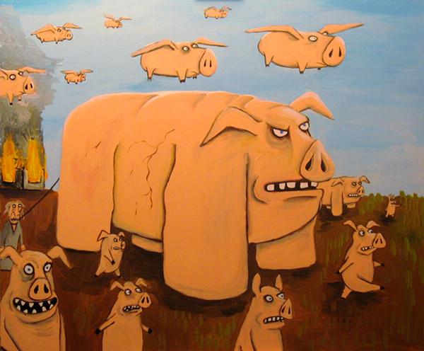 ложкин_свиньи