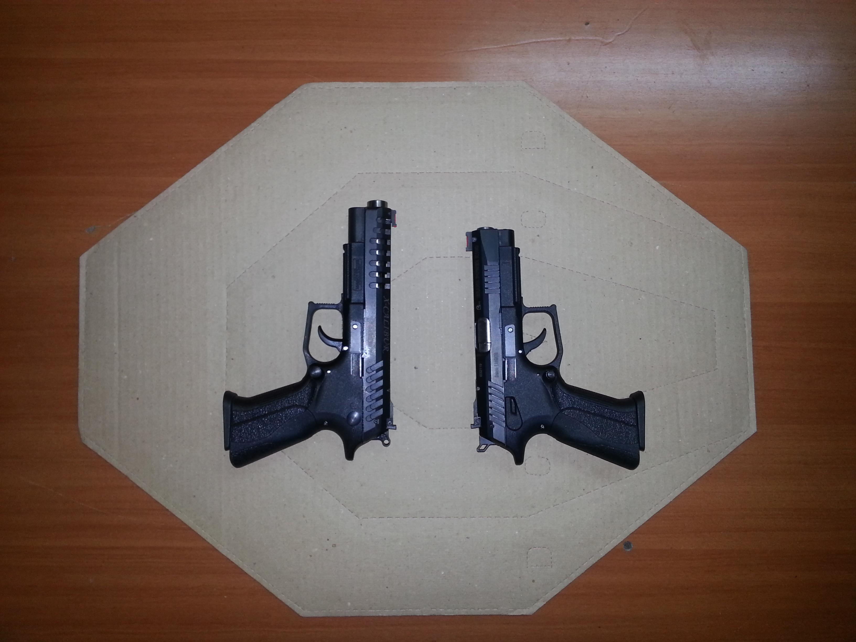 Как сделать крепление для патронов Домашнее снаряжение охотничьих патронов 10, 12, 16, 24, 28