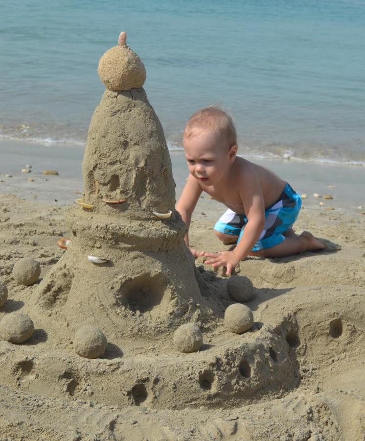 zamok-iz-peska