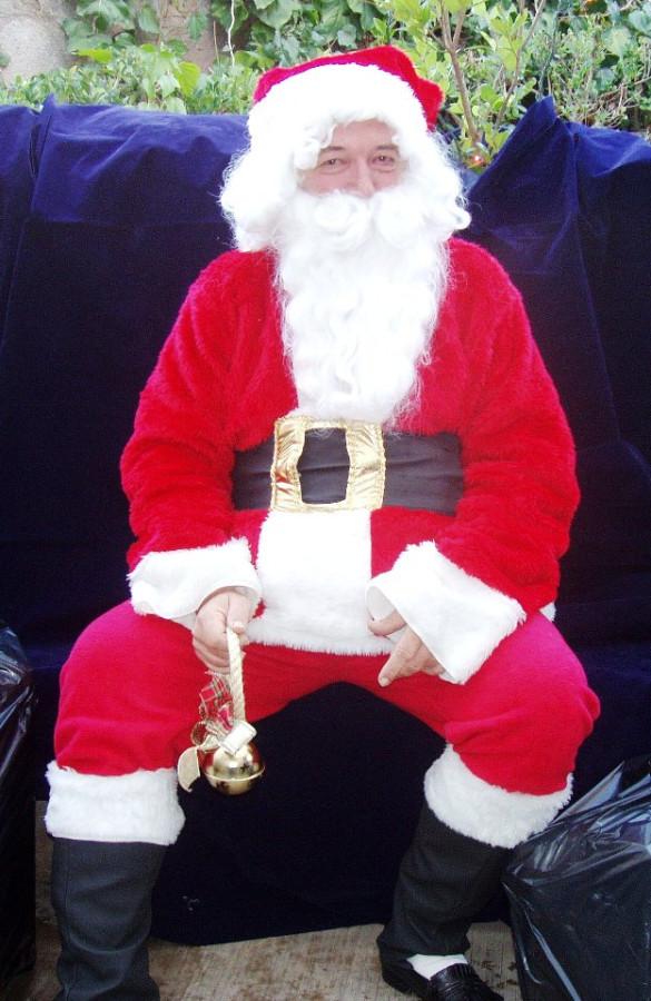 _Santa 16