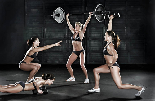 women-pic-51[1]