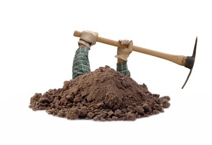 digging_hole0014[1]