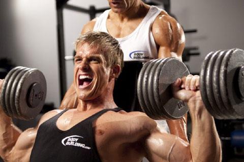 intense-weight-lifting[1].jpg