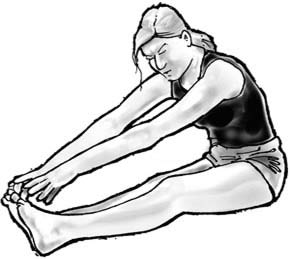 stretching-intense-m.jpg