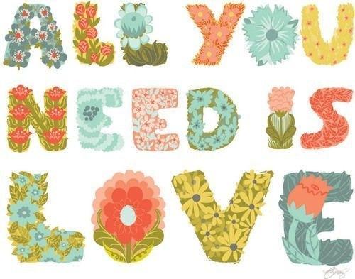 /love/