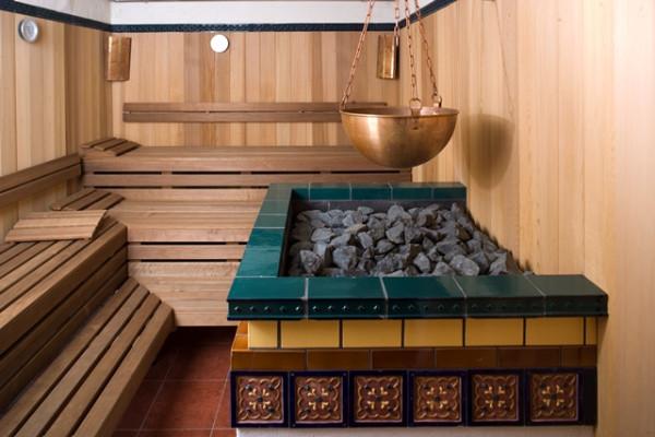 /sanarium_sauna/