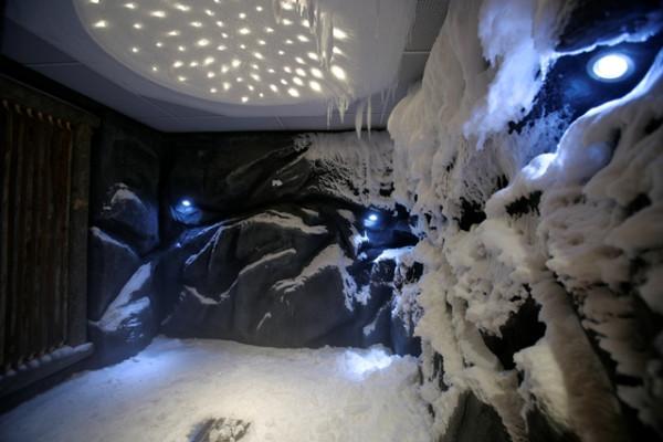 /snow_cabin/