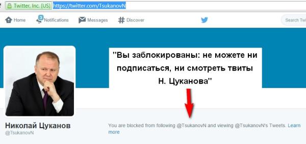 2015-01-20_170535 Цуканов заблокировал Твиттер