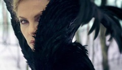 Топ-21 лучших экранных злодеев Snow-White-Huntsman