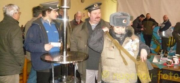 Makarow_Cup_08