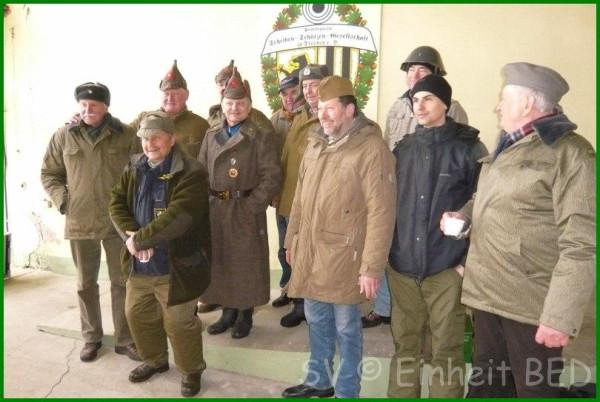 Makarow_Cup_12