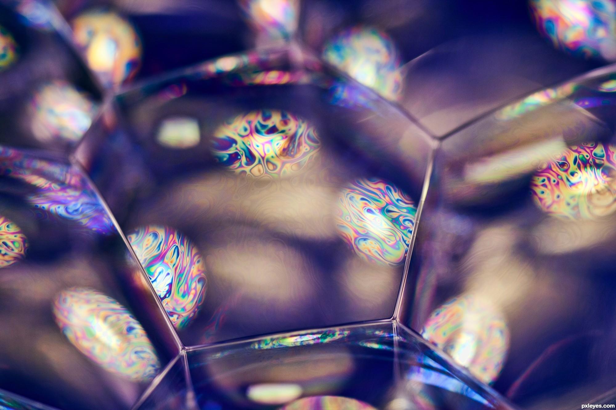 close-up-of-bubbles-4f1327af14a79_hires[1]