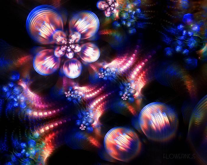73249928_labawsblogspotcom_Digital_Art_HD_0045[1]