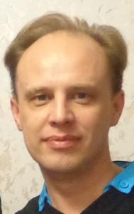 2013-01-15
