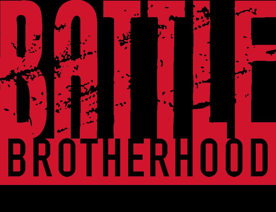 Battle Brotherhood logo 2