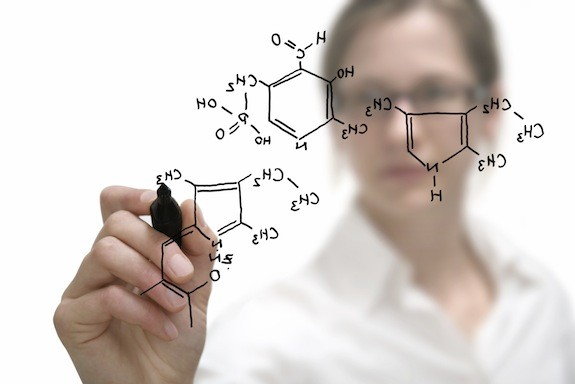 Chemical_compound_being_drawn