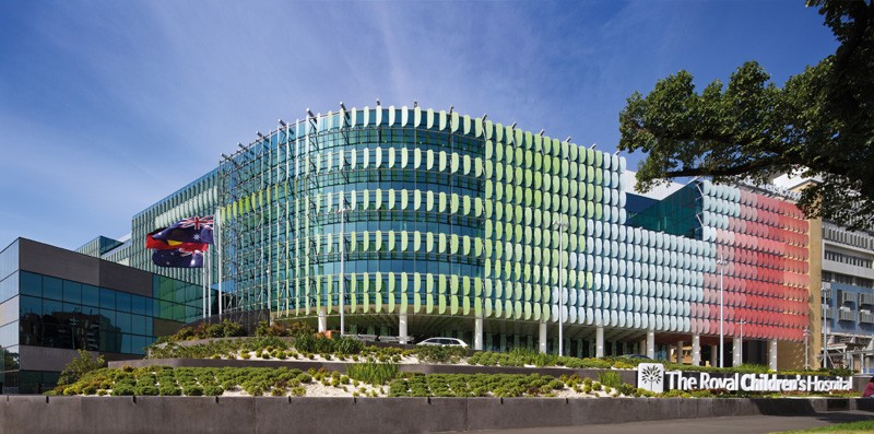 1_The-New-Royal-Childrens-Hospital-Parkville_Billard-Leece-Partnership-and-Bates-Smart-Architects-4