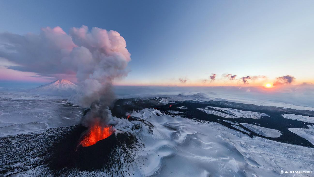 7 vulkan