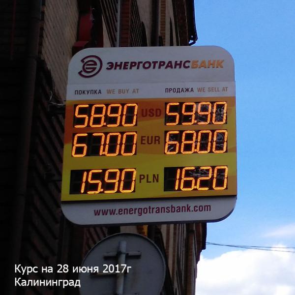 энерготрансбанк_20170628_kalblog_Insta.jpg