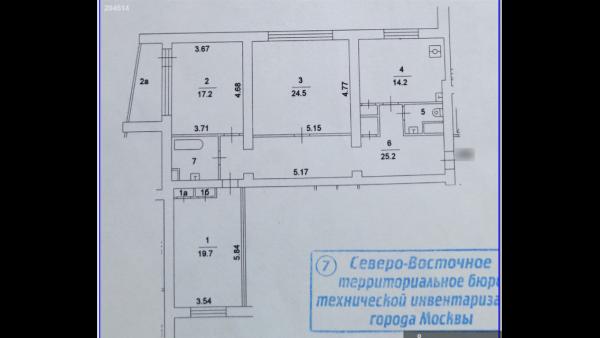 kvartira 111 kvm