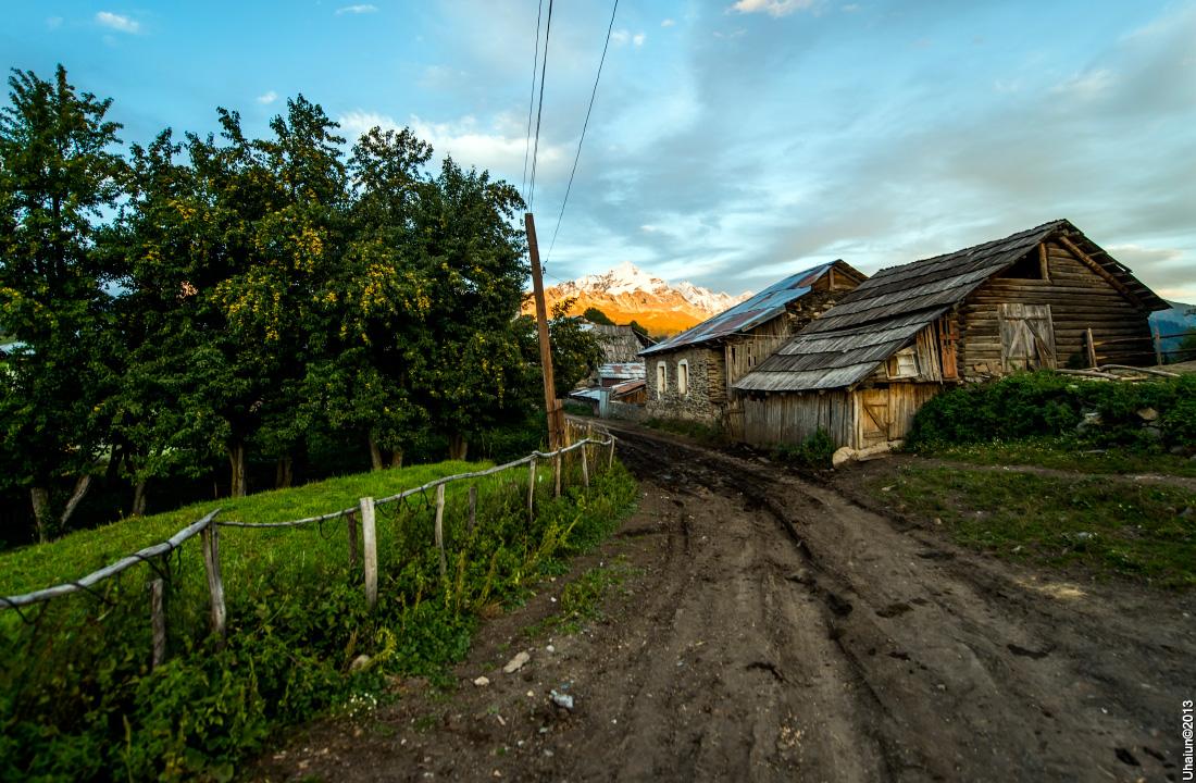 georgia_mountains14