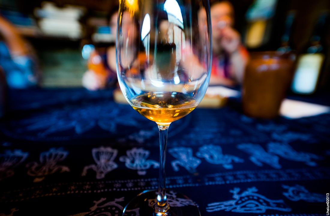 georgia_wine01
