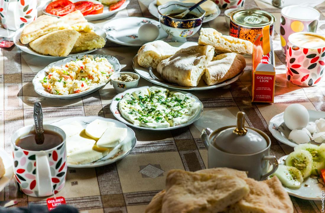 georgia_food09