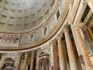 Roma 2014 259
