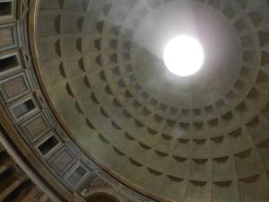 Roma 2014 261