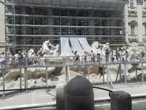 Roma 2014 269