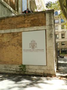 Roma 2014 270