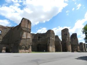 Roma 2014 404