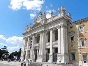 Roma 2014 362