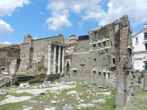 Roma 2014 435