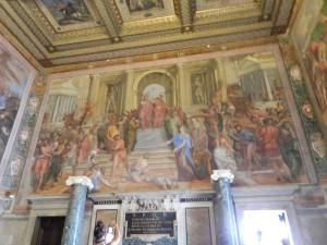 Roma 2014 447